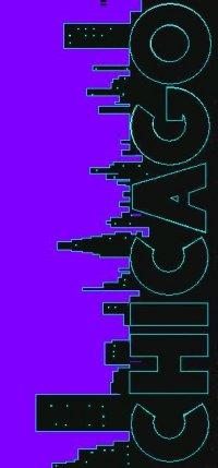 Chicago Cafe-Club, 18 августа 1963, Ярославль, id33722943