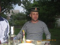 Pcholkin Oleg