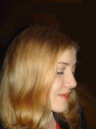 Анастасия Филиппова, 8 октября , Москва, id900087