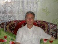 Анатолий Крук, 8 мая 1960, Севастополь, id16774427