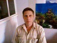 Вадим Никитин, 12 января , Краснодар, id17547540
