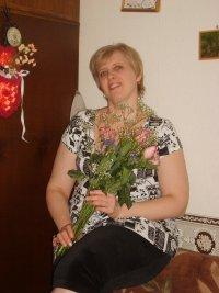 Светлана Алексеева, 28 февраля , Днепропетровск, id18939584