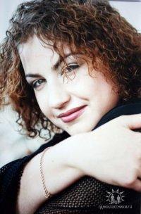 Ирина Мартынюк