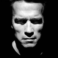 Arnold Schwarzenegger, Тольятти