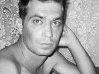 Сергей Воеводин, 1 июля 1978, Орел, id32503266