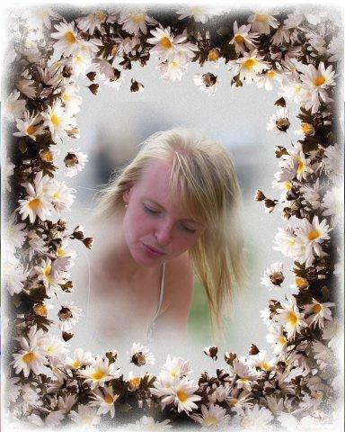 http://cs1585.vkontakte.ru/u4351753/8798692/x_0820c229.jpg