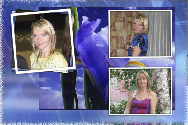 http://cs1585.vkontakte.ru/u4351753/8798692/x_5c34fb9b.jpg