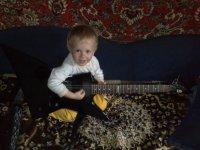Олег Кузьмин, Сумы