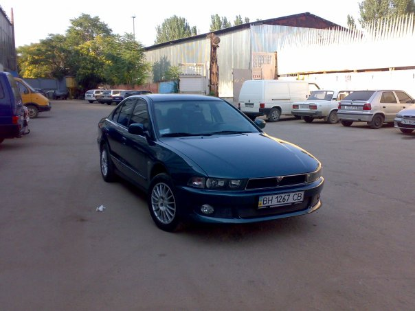 http://cs1585.vkontakte.ru/u7881453/41477685/x_96a0f63c.jpg