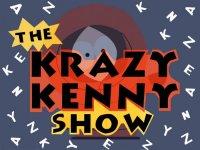 Krazy Kenny