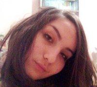 Karolina Kiselitza