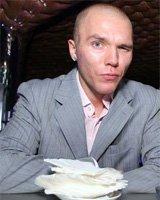 Кирилл Петров, 20 октября , Москва, id21076494