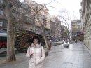 Ольга Шляпникова фото #42
