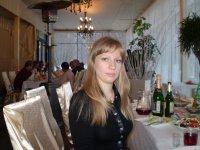 Ирина Сычева, 14 мая , Брянск, id33668803