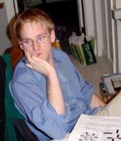 Bryan Keogh, 11 декабря , Москва, id35200542
