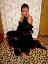 Елена Флай из города Москва