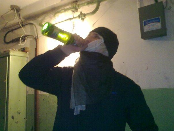 На Луганщине боевики пытаются захватить военизированный горноспасательный отряд, - СМИ - Цензор.НЕТ 9763