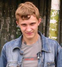 Дмитрий Тимонин, Новосибирск