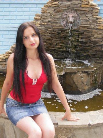 http://cs16.vkontakte.ru/u184532/2718324/x_f66a7b1cf8.jpg