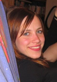 Anna Ivanova, 22 мая 1982, нововоронеж, id576003