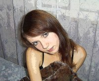 Марийка Шенбрун, Белгород