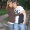 ВКонтакте Евгения Грибовская фотографии