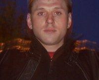 Janis Kronbergs, Klaipėda