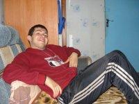 Вугар Омаров