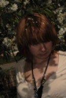 Клуб любителей Рыженькой Дашеньки=) фото #7