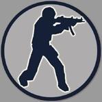 CS Conter-Strike