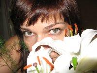 Ольга Маркелова