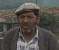 Саламэк Дживашвили