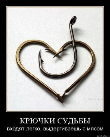 http://cs1617.vkontakte.ru/u12075859/25624480/x_ffca56e1.jpg