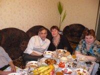 Сирина Гарипова, 20 ноября 1986, Азнакаево, id22139999