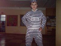 Димасик Кабисов, 25 октября 1991, Краснодар, id27447180