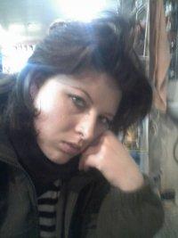 Лєна Радецька, 12 января 1987, Москва, id31294337