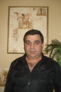 Исмаилов Илкин, Кюрдамир