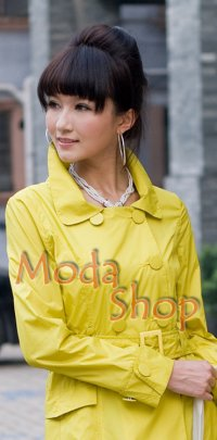 Одежда Из Японии Дешево С Доставкой