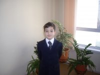 Артур Галоян, 25 июня , Москва, id20543218