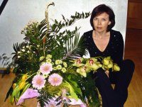 Гуля Степанова, 31 января , Уфа, id28950784