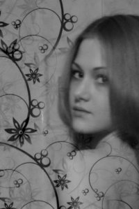Даша Приходько, 24 февраля 1995, Москва, id31297590