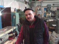 Александр Курочкин, 23 июля , Учалы, id36385200