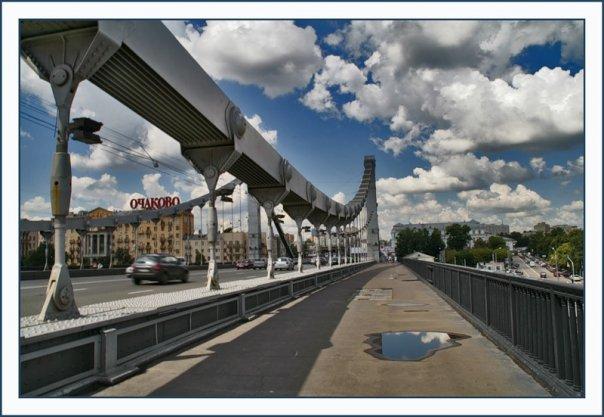 Настя Голицына   Москва
