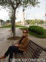 Naira Manukyan, 3 февраля , Белгород, id38436842