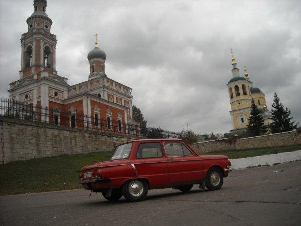 http://cs1618.vkontakte.ru/u4903589/47560132/x_f1593ea4.jpg