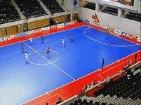 Сборная Бразилии стала чемпионом мира по футзалу (мини-футболу), сообщает ИТАР-ТАСС.