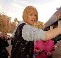 Lena Ranetka, 23 декабря 1988, Москва, id11945544