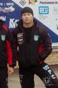 Gorka Фатыхов, 2 марта , Казань, id21718567