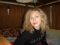 Лидия Артемьева, Saldus