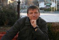 Роман Халяпин, 19 ноября , Москва, id25100365